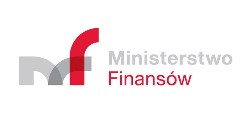 ministerstwo finansow