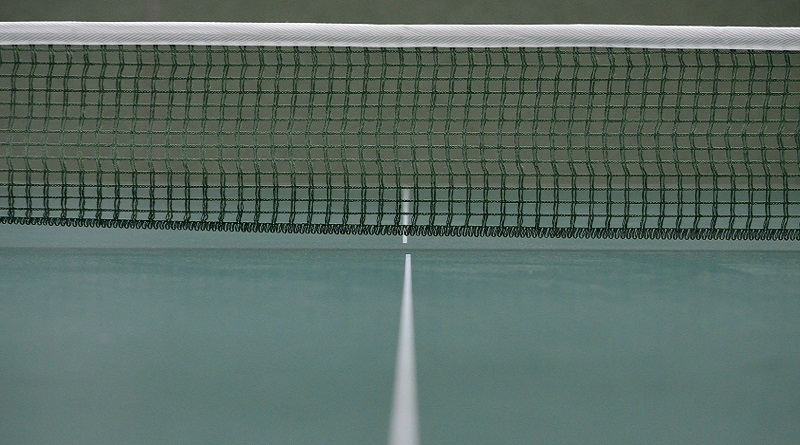 table-tennis-407491_1920