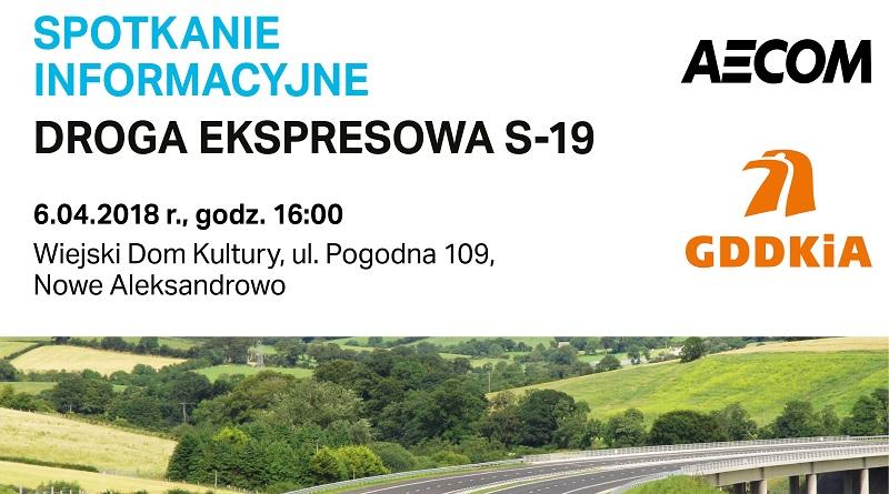 GDDKiA-Announcement_web_dobrzyniew 2