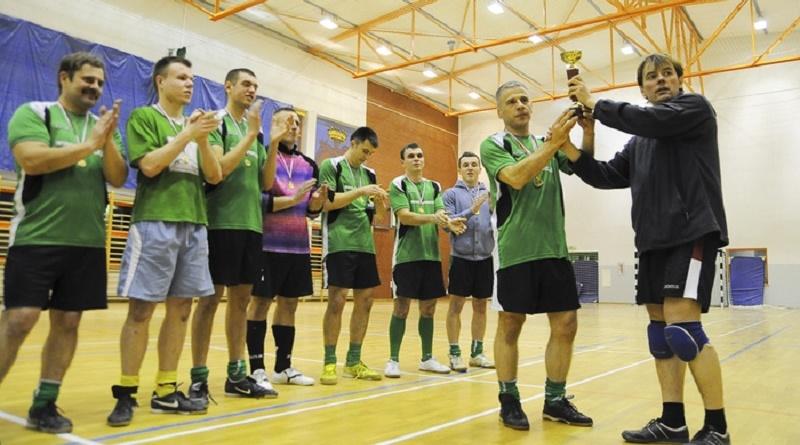 turniej-halowy-lzs-26-02-2012--3065988