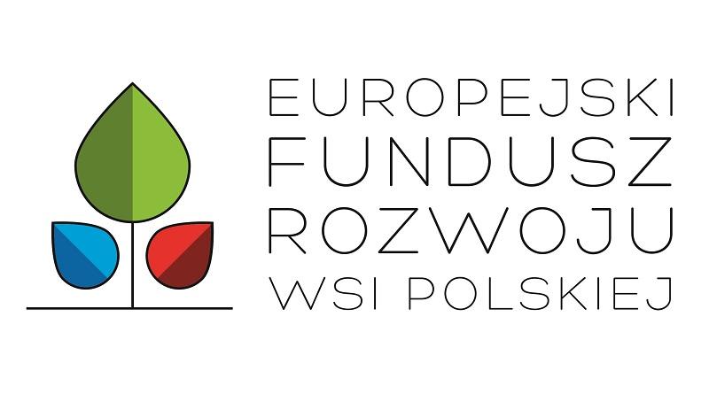 Europejski-Fundusz-Rozwoju-Wsi-Polskiej