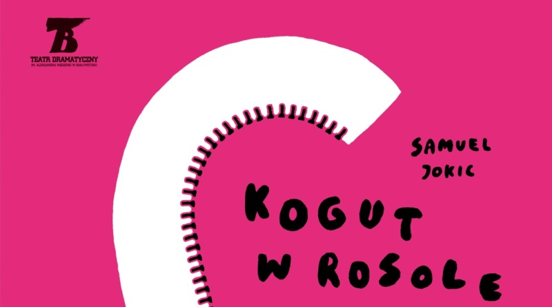 Kogut_w_rosole_plakat