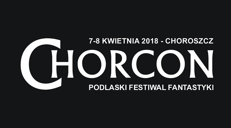 chorlogo2018