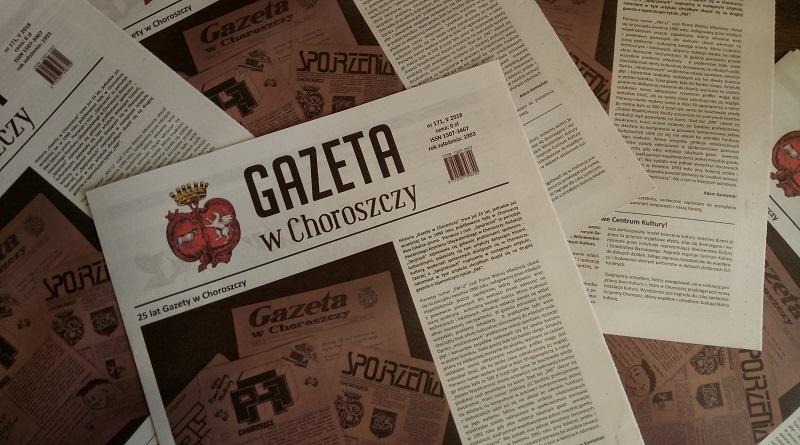 gazeta 171