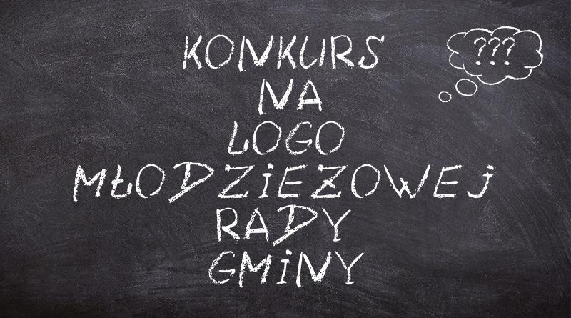konkurs na logo