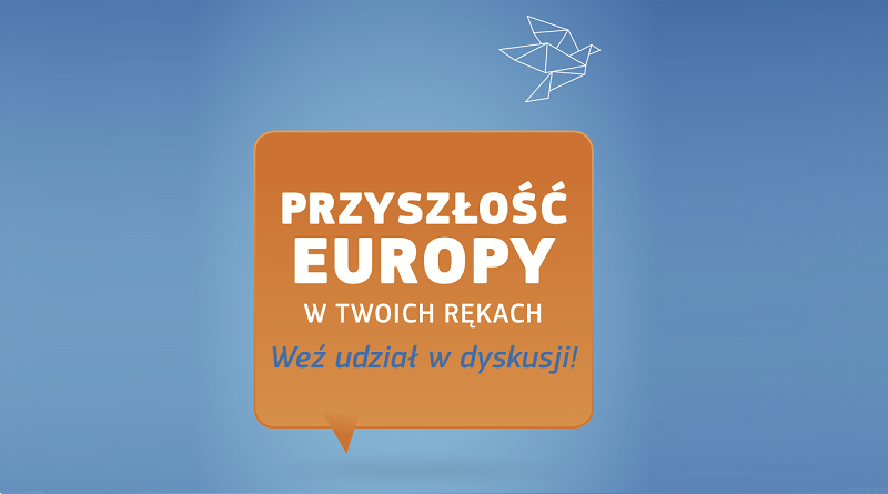 Grafika WWW - Białystok