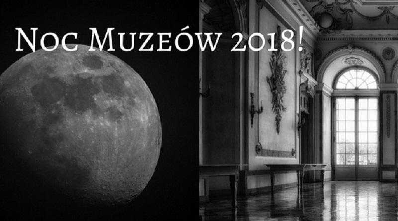 Noc-Muzeów-2018