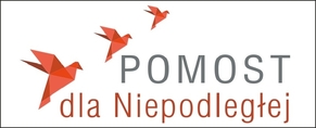 logo_pomost_dla_niepodleglej_woak