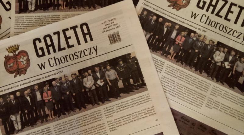 gazeta 172