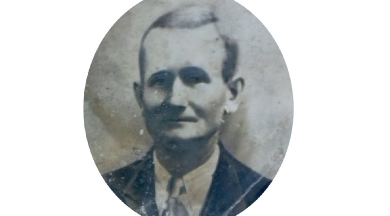 Bolesław Kranc(4)