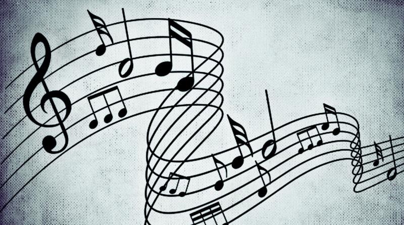 music-786135_1920